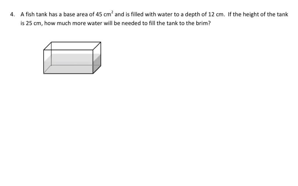 lesson 6 homework 5.5 eureka math