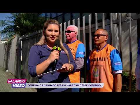 FALANDO NISSO 03 07 2018 PARTE 03