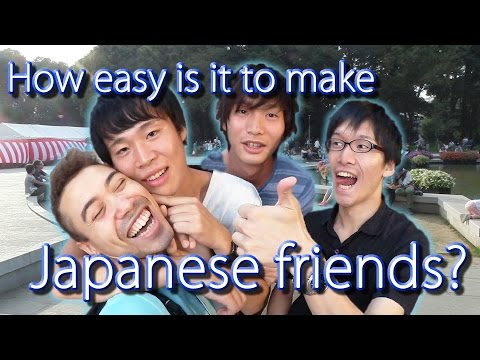 MEET MY NEW FRIENDS! from YouTube · Duration:  2 minutes 15 seconds
