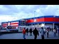 GKS Piast Gliwice - Górnik Zabrze