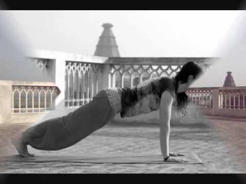 surya namaskar mantras  youtube