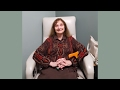 CPC Patient testimonial: Judy with severe leg / lower back pain