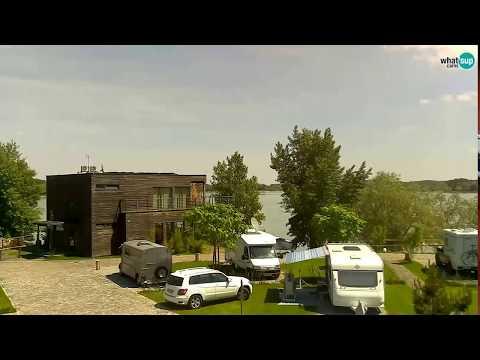 Camp Zagreb Rakitje Sveta Nedelja 18052017 Youtube