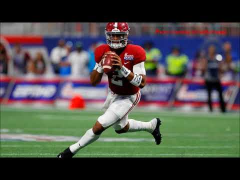 Is the criticism towards Jalen Hurts unfounded?