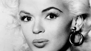 THE DEATH OF JAYNE MANSFIELD