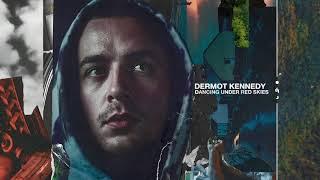 Dermot Kennedy - Dancing Under Red Skies (Audio)