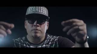 Seven-T - All I Gain ft. Michelle Tubera (@datboy7t @kingdom_muzic)
