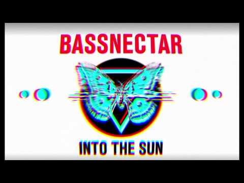 Bassnectar  Into The Sun