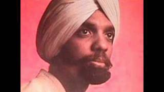 Lonnie Smith - It's Changed - 1977