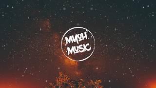 Selena Gomez - Wolves ft. Marshmello (Myoh Remix)