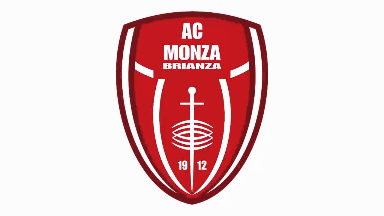 Inno Ac Monza Monza Brianza Calcio Anthem Youtube