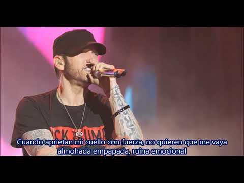 Arose - Eminem Subtitulada en español