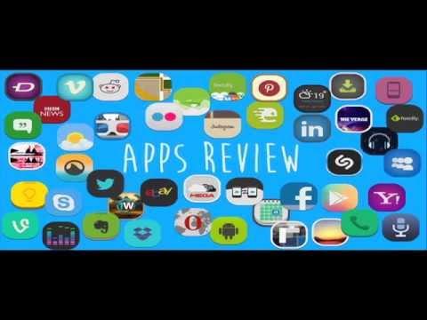 Digg Reader reviewes otra buena opción para los amantes de lectura RSS