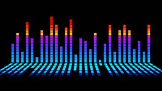 Bustrexx - Careless ft. Lights - Siberia #Bass Boosted