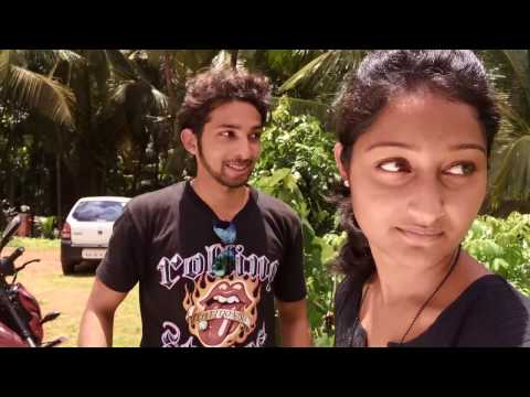 vaathil melle (malayalam song cover version)