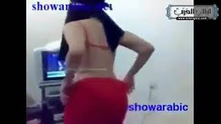 Download Video رقص منقبة روعة👙👙👙 MP3 3GP MP4