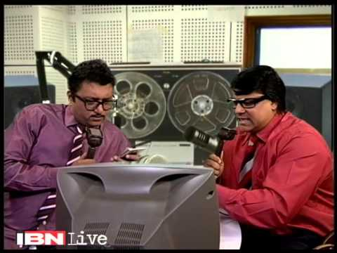 TWTW: BROACHA'S HILARIOUS TAKE ON LIVE RADIO COMMENTARY OF CRICKET MATCHES