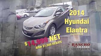 Rancho Grande Motors >> Uploads From Rancho Grande Motors Youtube