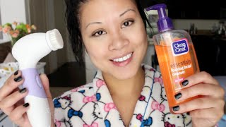 Get UNready With Me?!! Thumbnail
