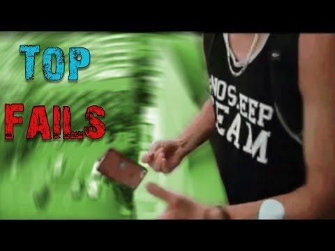 Смешные видео приколы про девушек онлайн