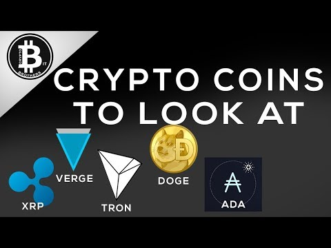 Do All Cryoto Coins Lead to Profits In a Bull Market? A Word Of Caution