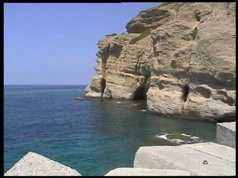Greece Crete Creta (2002)