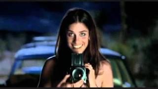 """Клип к фильму """"A lot like love"""" (""""Больше, чем любовь"""", 2005)"""