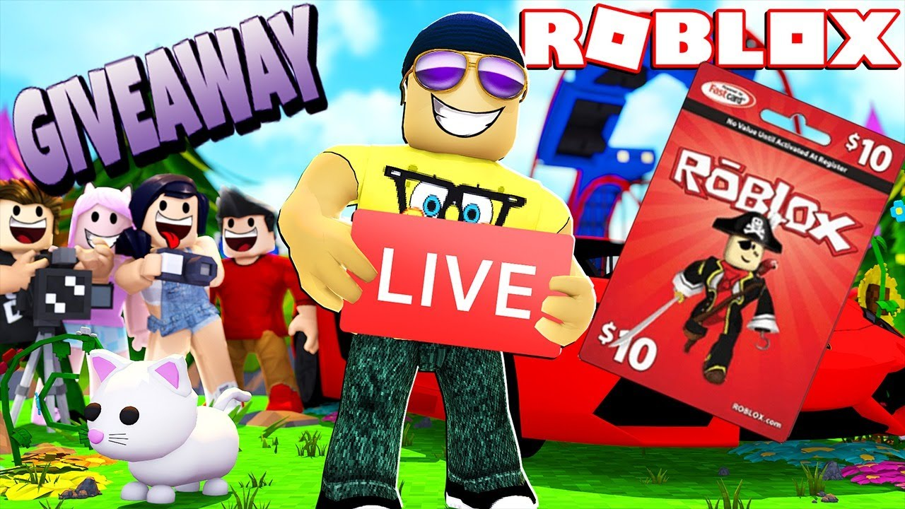 Blazegames Co Robux Free Robux 2019 July How To Get Free Robux In Roblox July 2020 Check Description Youtube