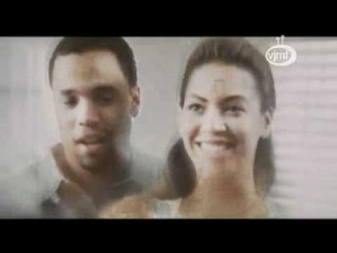 Beyoncé - Halo (VJ Marcos Franco 2009 Edson Pride ...