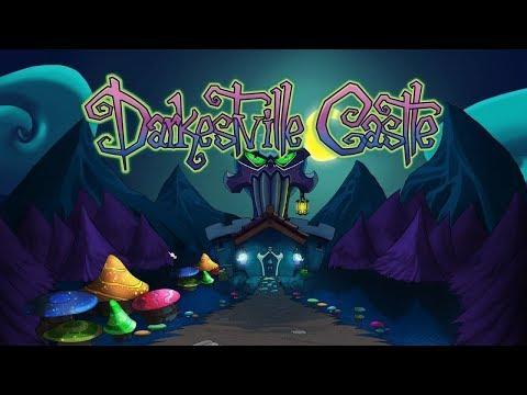 DarkestVille Castle Gameplay