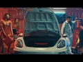 Gotay El Autentiko - Zun Zun (Official Video)