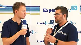 Florent Appointaire talks about ITSM integration with Azure