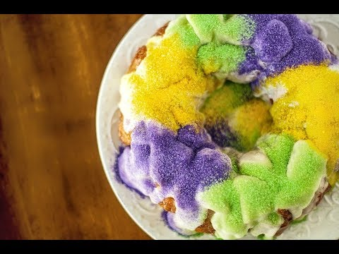 easy-king-cake-recipe-|-pull-apart-king-cake