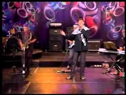 Mashabi - Renungkanlah by Choled Arba Live Malang TV