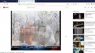 Стрим  USSR-Classic-Rus-TV -2