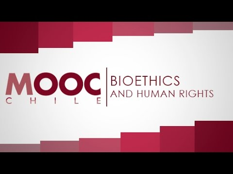 """introduction-to-human-rights-