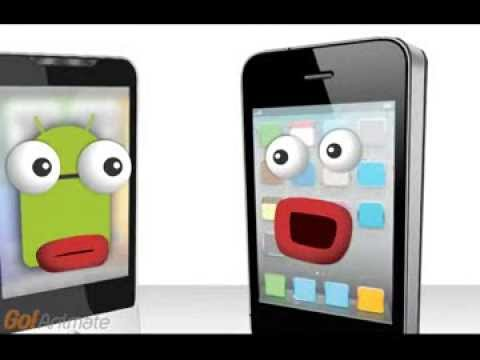 unlock iphone 5 unlock iphone 5 how to unlock iphone 5s factory unlock 13169