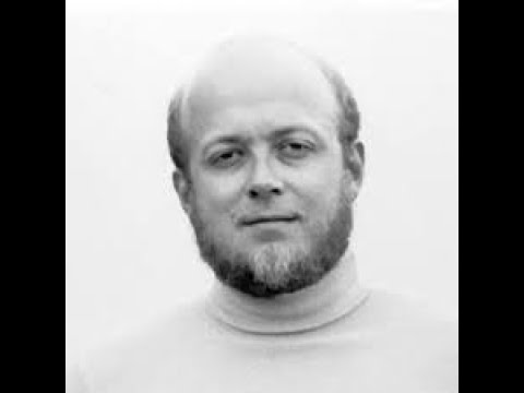 The Songs of Stan Rogers