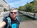 Morar em Portugal - conheci Portugal, escolhi a região , próximos passos