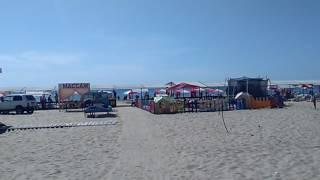 Анапа.Пляж .13.сентября.2016(Анапа.Пляж.13 сентября 2016., 2016-09-13T11:43:33.000Z)