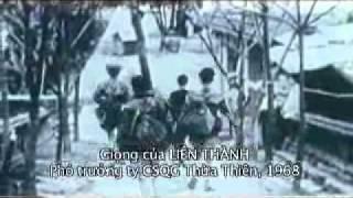 Phim | Hue Mau Than 68 | Hue Mau Than 68