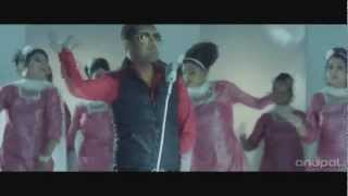 Pind Nanke HD Full Song- Mirza 2012 Gippy Grewal With Lyrics