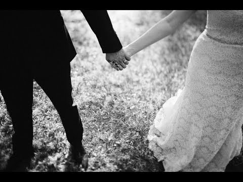 Our Wedding Video | May 30th, 2015