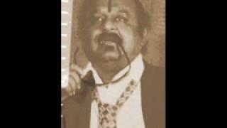 Sin Rambaran - Amrit Pila do Prabhu