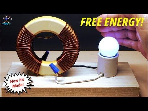 "diy-wireless-""free-energy""-light?-you-decide!"
