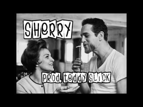 "G-Eazy Endless Summer / 50s Doo Wop Type Beat - ""SHERRY"" (Prod. Teddy $lick)"