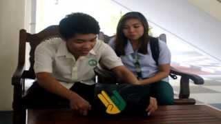 Janno Gibbs   Pinakamagandang Lalake (Music Video)