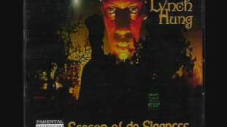 Brotha Lynch Hung  Locc 2 Da Brain
