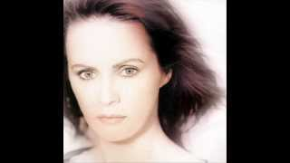 Sheena Easton - St. Judy