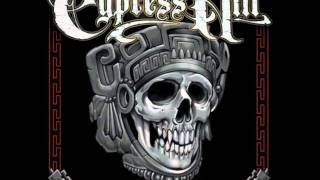 Cypress Hill-03 No Entiendes La Onda (How I Could Just Kill A Man).wmv